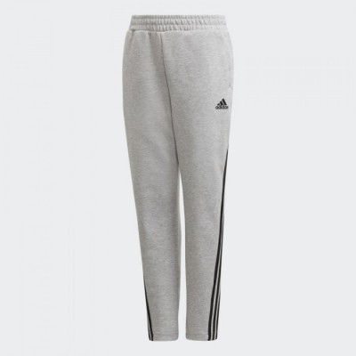 GE0667 adidas 3-STRIPES TAPERED