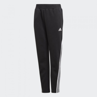 GE0668 adidas 3-STRIPES TAPERED