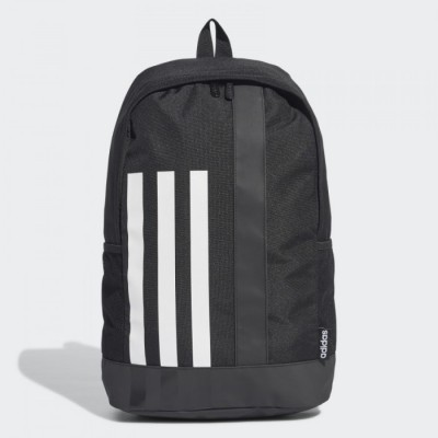 GE1234 adidas 3-STRIPES LINEAR