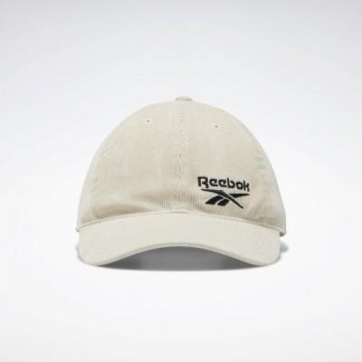 GG6676 Reebok CLASSICS CORDUROY