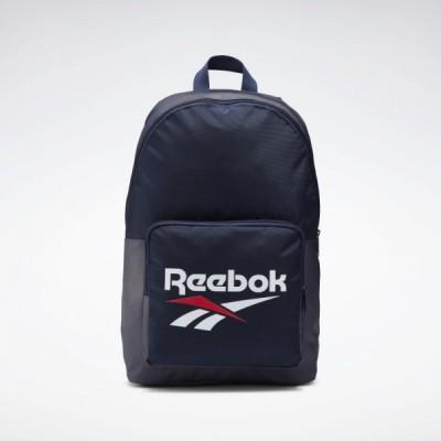 GG6713 reebok CLASSICS FOUNDATION