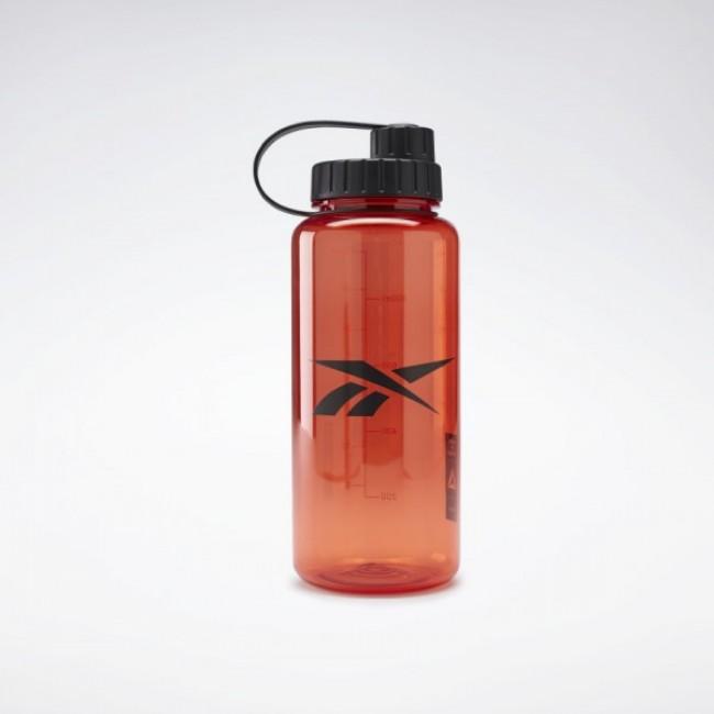 Пляшка для води reebok ONE SERIES TRAINING 1L (АРТИКУЛ: GH0124)