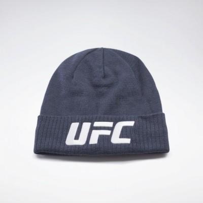 GH1553 Reebok UFC LOGO