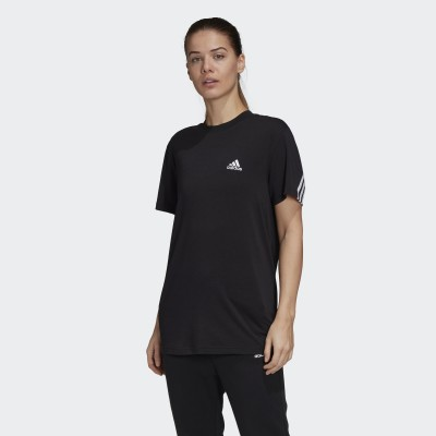 GH3798 adidas MUST HAVES 3-STRIPES