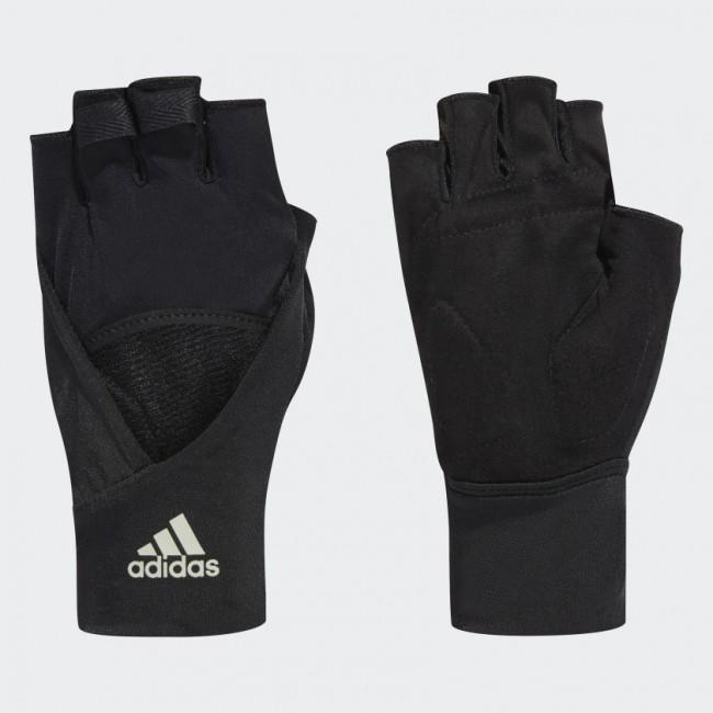 Перчатки adidas 4ATHLTS (АРТИКУЛ: GI7631)