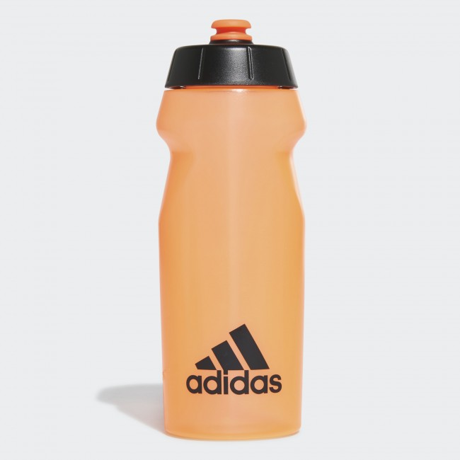 Бутылка для воды adidas PERFORMANCE 500 ML (АРТИКУЛ: GI7650)