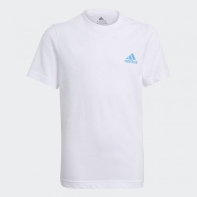 GJ6509 adidas TECH SPORTS GRAPHIC