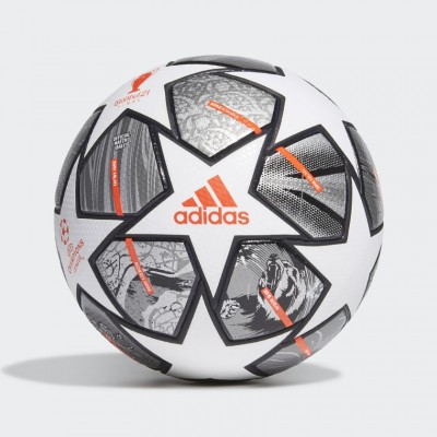 GK3477 adidas FINALE 21 UCL PRO