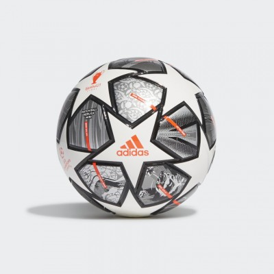 GK3479 adidas FINALE 21 UCL