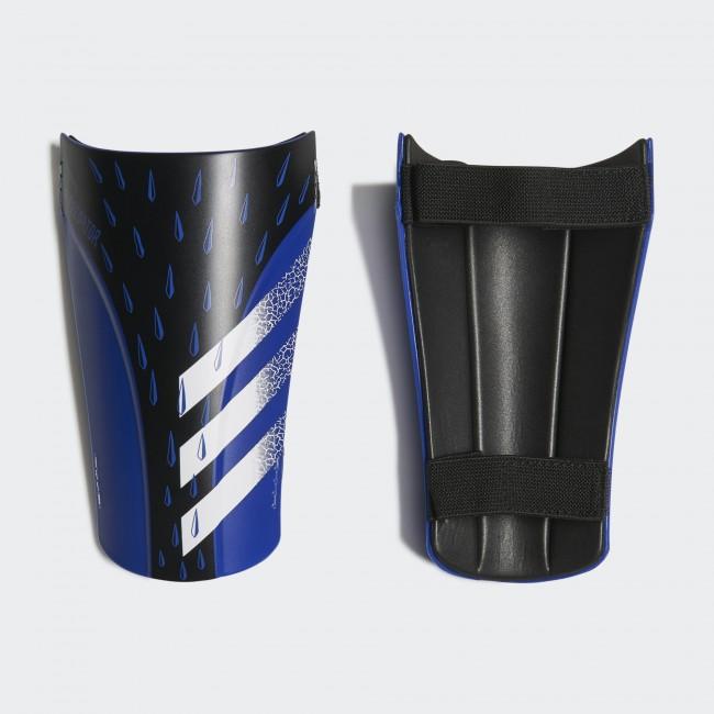 Футбольные щитки adidas PREDATOR TRAINING (АРТИКУЛ: GK3519)