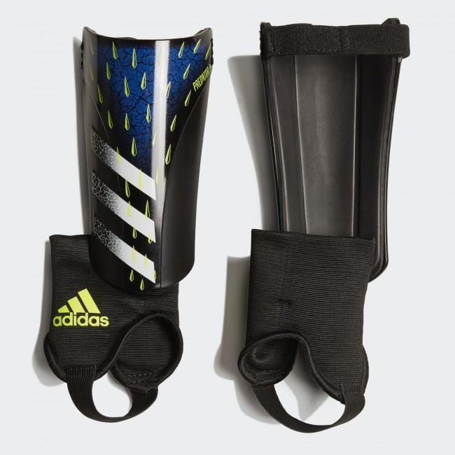 Футбольные щитки adidas PREDATOR MATCH (АРТИКУЛ: GK3523)