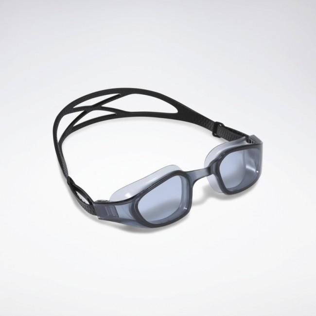 Очки для плавания reebok SWIM TRAINING (АРТИКУЛ: GK4289 )