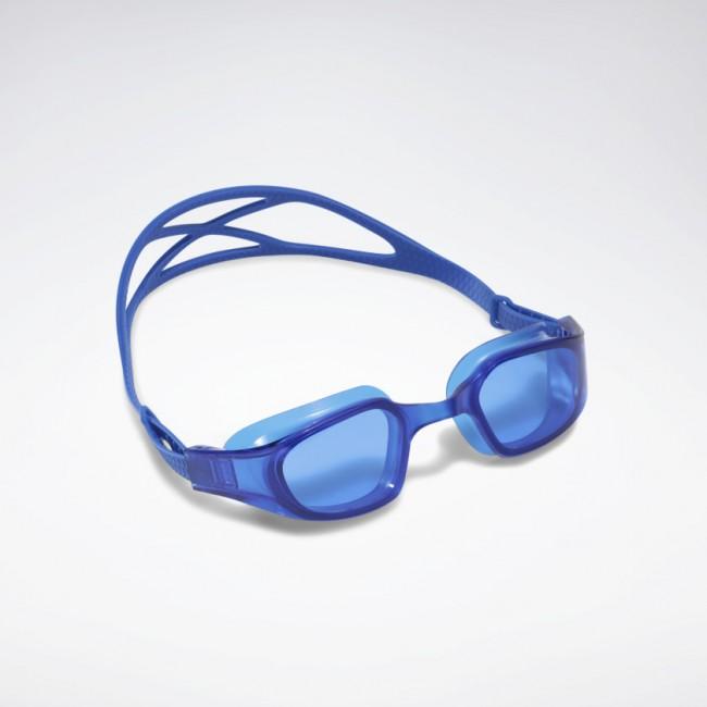 Очки для плавания reebok SWIM TRAINING (АРТИКУЛ: GK4290)