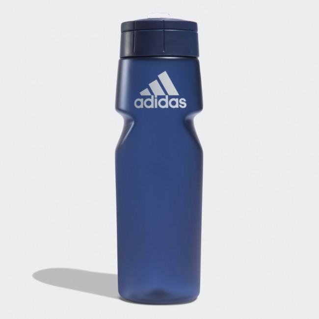 Бутылка для воды adidas TRAIL 750 ML (АРТИКУЛ: GK8696)