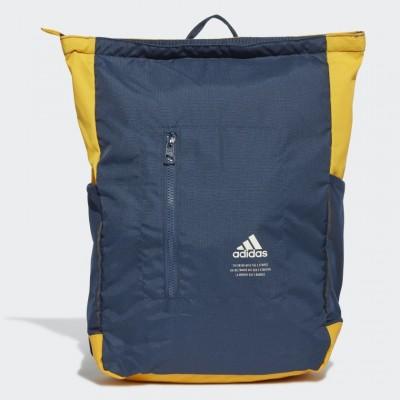 GL0911 adidas CLASSIC TOP-ZIP