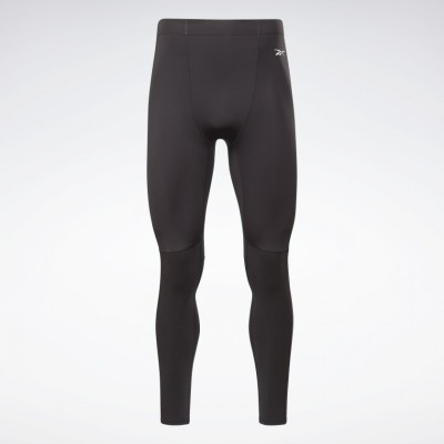 GL2985 reebok UNITED BY FITNESS COMPRESSION