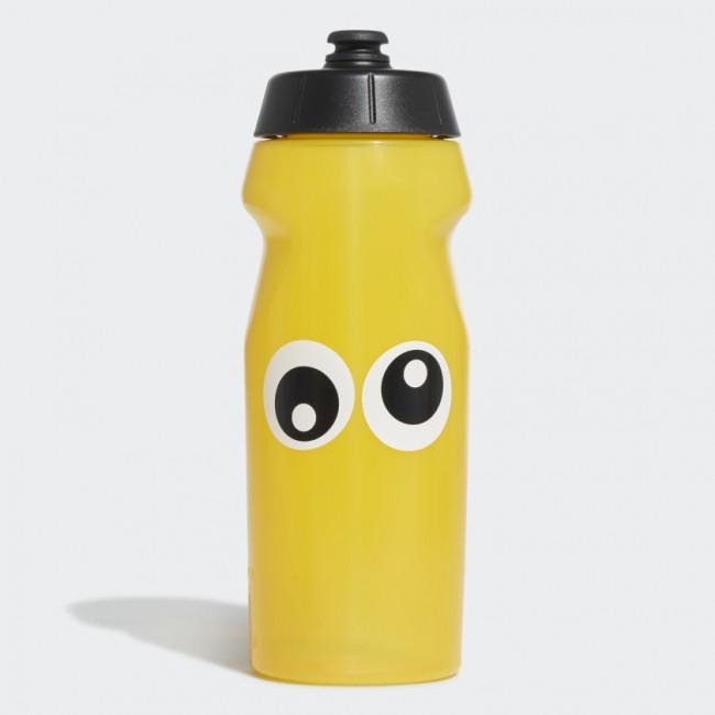 Бутылка для воды adidas LEGO® (АРТИКУЛ: GM4533)