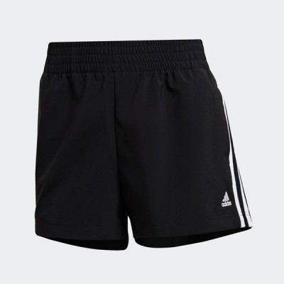 GM5549 adidas ESSENTIALS RELAXED WOVEN 3-STRIPES