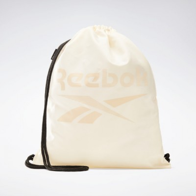 GM6016 reebok TRAINING ESSENTIALS