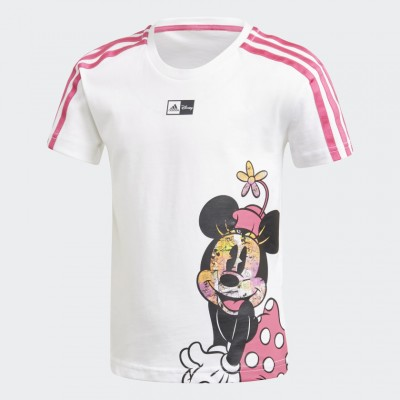 GM6922 adidas DISNEY MINNIE MOUSE