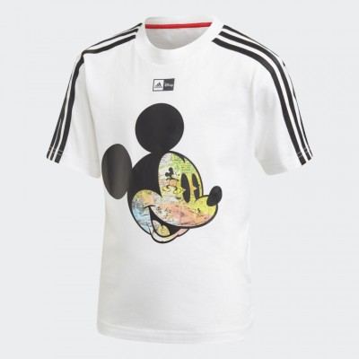 GM6931 adidas DISNEY MICKEY MOUSE