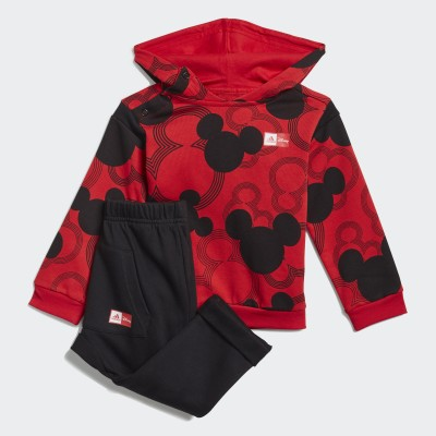 GM6936 adidas MICKEY MOUSE