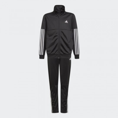 GM8912 adidas 3-STRIPES TEAM