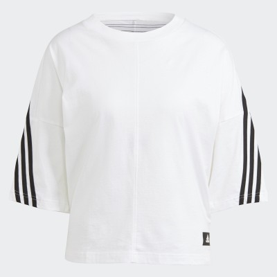 GN1836 adidas SPORTSWEAR FUTURE ICONS 3-STRIPES