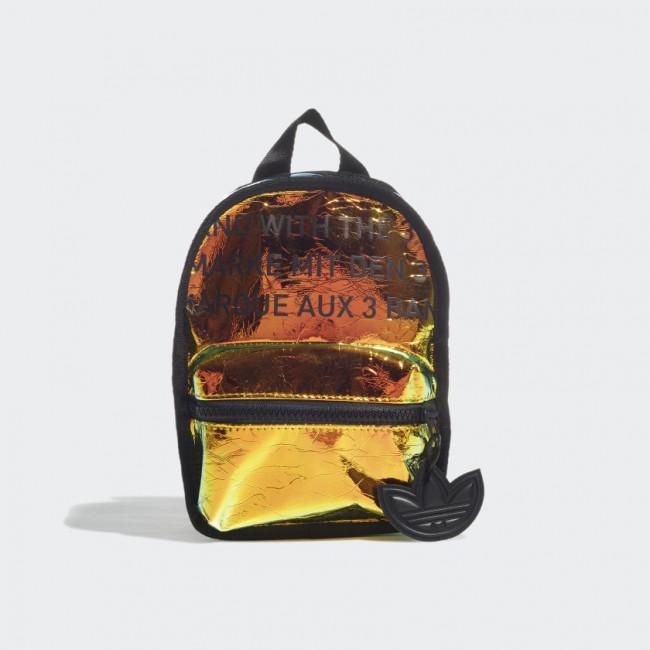 Рюкзак adidas MINI (АРТИКУЛ: GN2122)