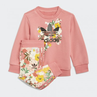 GN2256 adidas HER STUDIO LONDON FLORAL