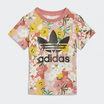 GN2262 adidas HER STUDIO LONDON FLORAL