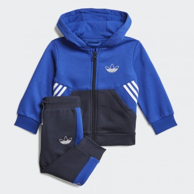 GN2270 adidas SPRT COLLECTION