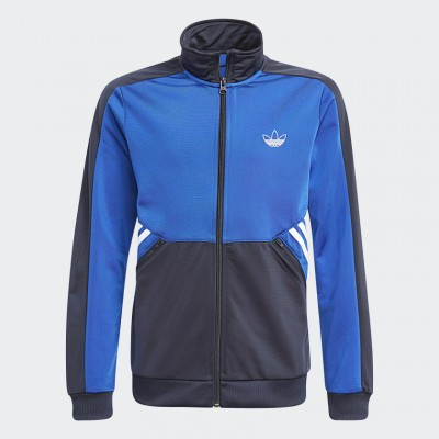 GN2414 adidas SPRT COLLECTION