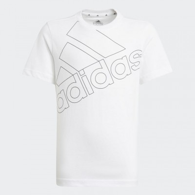 GN3984 adidas ESSENTIALS LOGO