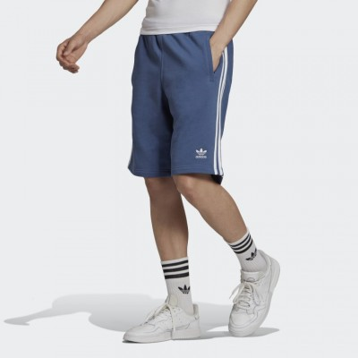GN4474 adidas 3-STRIPES