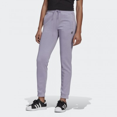 GN4797 adidas JOGGERS