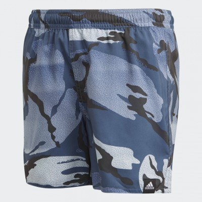 GN5890 adidas CAMOUFLAGE