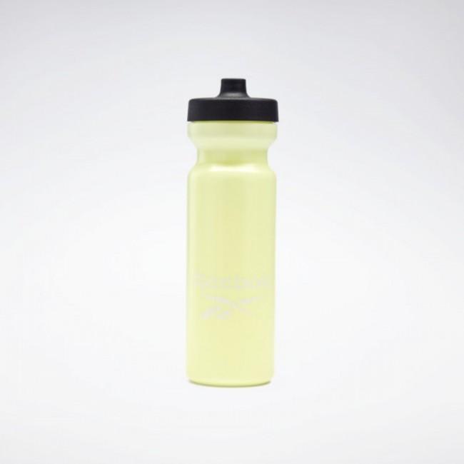 Пляшка для води reebok FOUNDATION 750 ML (АРТИКУЛ: GN8442)