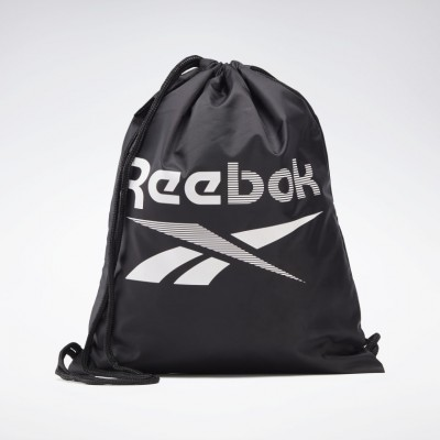 GP0090 reebok TRAINING ESSENTIALS