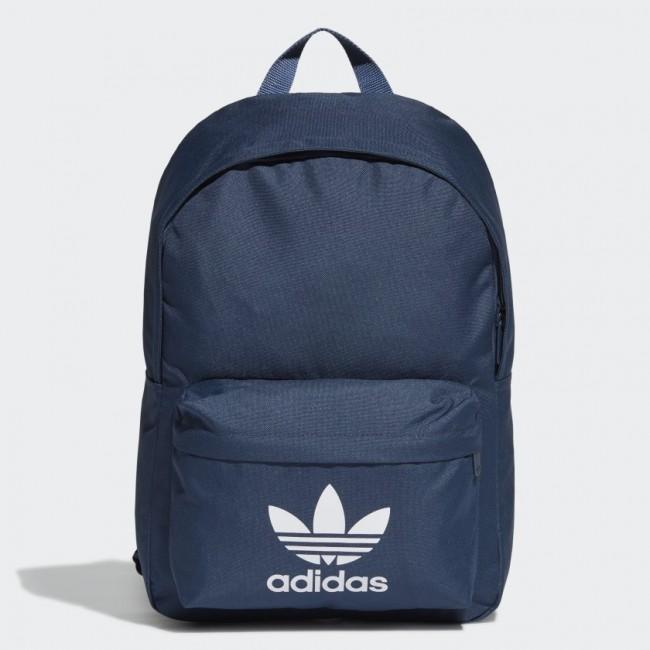 Рюкзак adidas ADICOLOR CLASSIC BP(АРТИКУЛ: GQ4178)