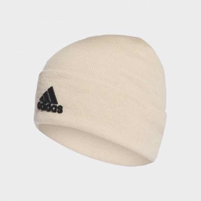 Шапка adidas LOGO (АРТИКУЛ: GS2105)