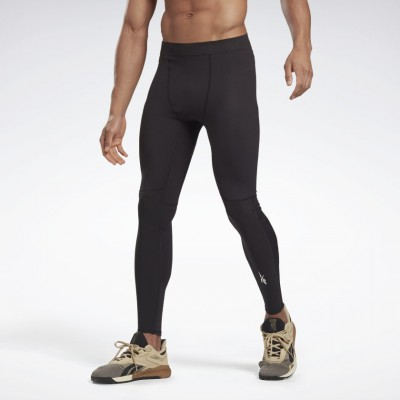 GT3224 reebok UNITED BY FITNESS COMPRESSION