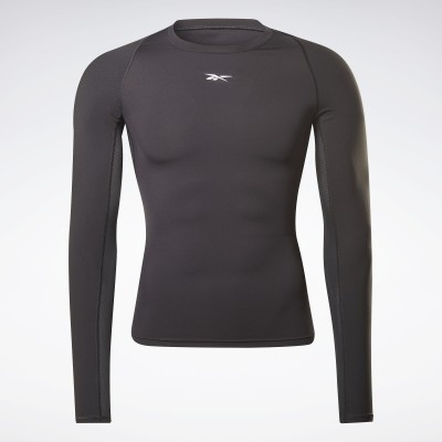 GT3225 Reebok UNITED BY FITNESS COMPRESSION