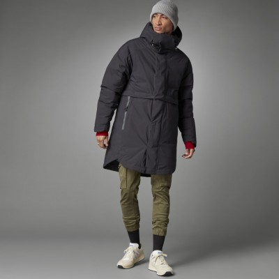GT6569 adidas MYSHELTER COLD.RDY