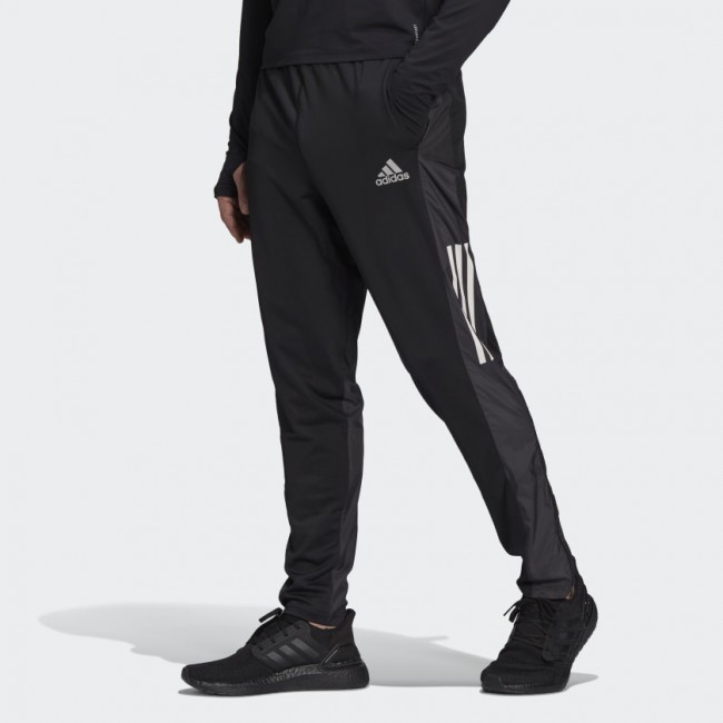 Чоловічі штани adidas OWN THE RUN ASTRO (АРТИКУЛ: GT8937)