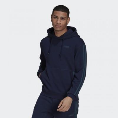 GV0733 adidas OUTLINE