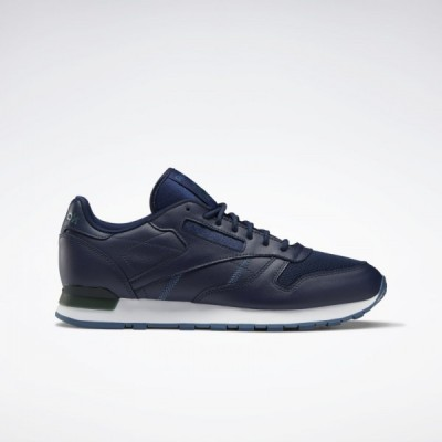 GX0368 Reebok CLASSIC LEATHER CLIP