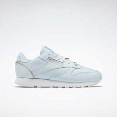 GY0175 Reebok CLASSIC LEATHER