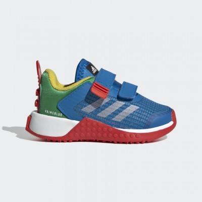 GY2613 adidas X LEGO® SPORT