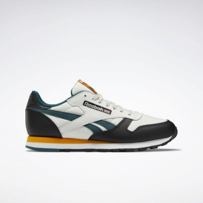 GY2619 Reebok CLASSIC LEATHER
